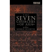 Seven Churches Of Asia, The
