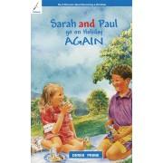 Sarah And Paul Go On Holiday Again