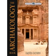 Archaeology Book, The