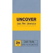 Uncover John's Gospel Church Edition
