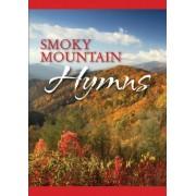 Smoky Mountain Hymns Vol 1 Dvd-Audio