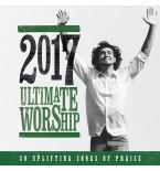 Ultimate Worship 2017 2CD