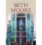 Undoing of Saint Silvanus, The