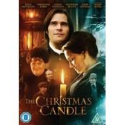 Christmas Candle, The