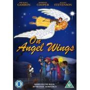 On Angel Wings DVD