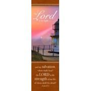 Bookmarks - Lighthouse