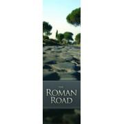 Bookmarks - Roman Road
