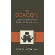 Deacon, The