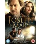Joseph & Mary DVD