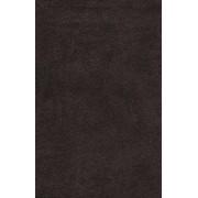 Esv Holy Bible, Value Edition (Black)