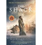 Shack, The (Movie tie-in edition)