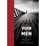 Minute Vision For Men, A