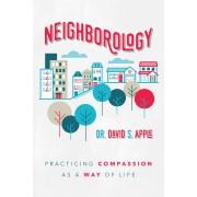 Neighborology