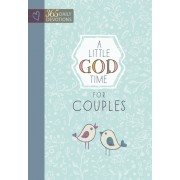Little God Time For Couples, A