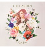 Garden Deluxe Edition CD, The