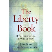 Liberty Book, The