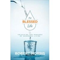 Blessed Life, Revised and Updated Edition, The