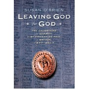 Leaving God For God