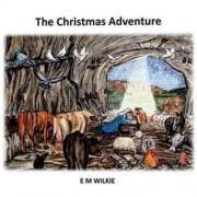 The Christmas Adventure