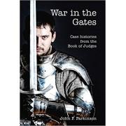 War in the Gates