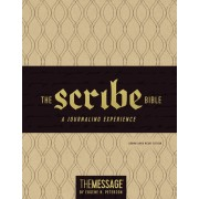 Scribe Bible, The