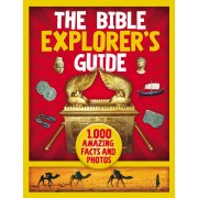 Bible Explorer's Guide, The