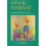 Hay And Stardust