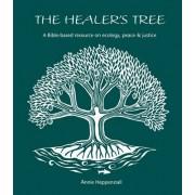 Healer's Tree, The
