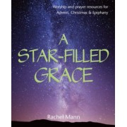 Star-Filled Grace, A