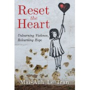 Reset the Heart