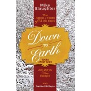 Down to Earth Youth Study Book