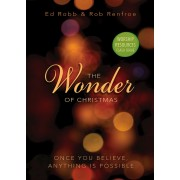 The Wonder of Christmas - Worship Resources Flash Drive