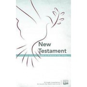 CEB Common English Bible Everyday Outreach New Testament Kit