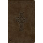 ESV Vest Pocket New Testament with Psalms and Proverbs (TruT
