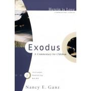 Herein Is Love: Exodus