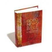 GNB Compact Catholic Bible HB