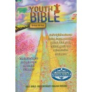 CEV Youth Bible Global Edition Hardback