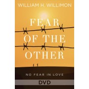 Fear of the Other DVD