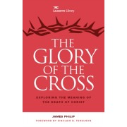 Glory Of The Cross, The.