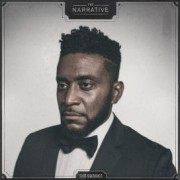 Narrative, The CD