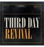 Revival CD