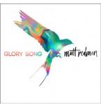Glory Song CD