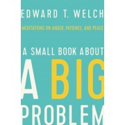 Small Book About A Big Problem, The