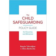 Child Safeguarding Policy Guide, The