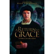 Return To Grace, A