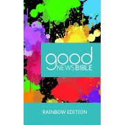 GNB Rainbow