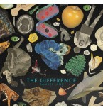 Difference CD, The