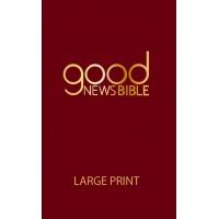 GNB Large Print