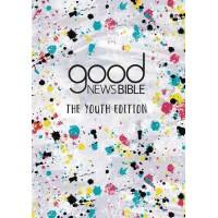 GNB Youth Edition
