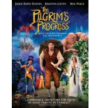 Pilgrim's Progress DVD, The